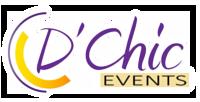dchicevents.com