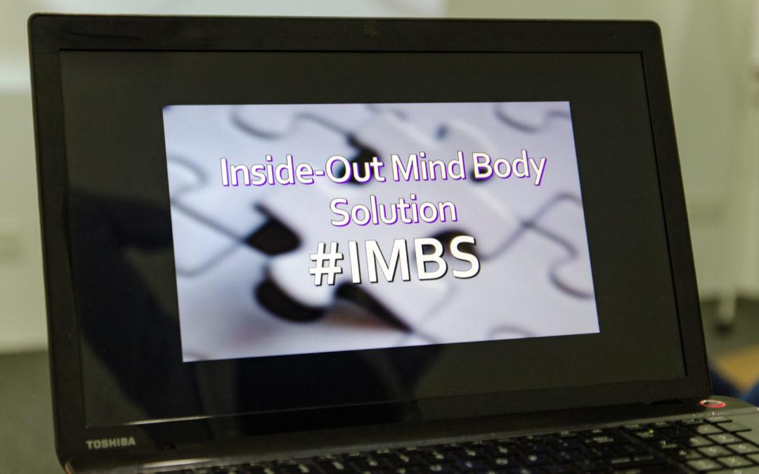 IMBS Health Workshop